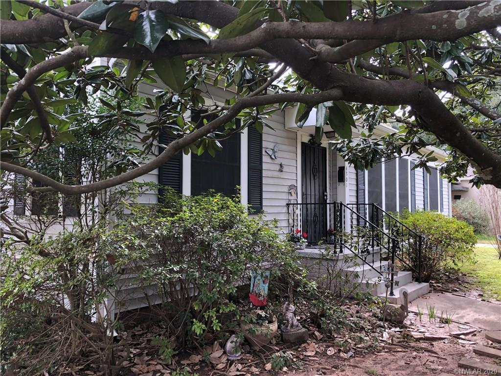 4301 Clingman Drive, Shreveport, LA 71105 - Shreveport, LA real estate listing