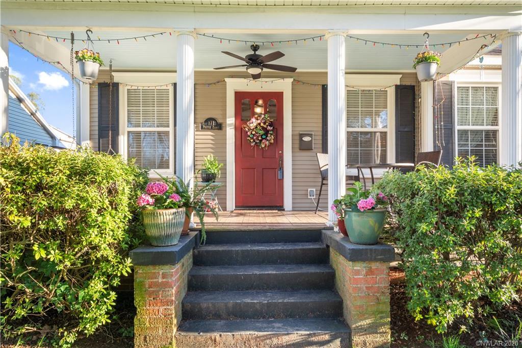 171 Preston, Shreveport, LA 71105 - Shreveport, LA real estate listing