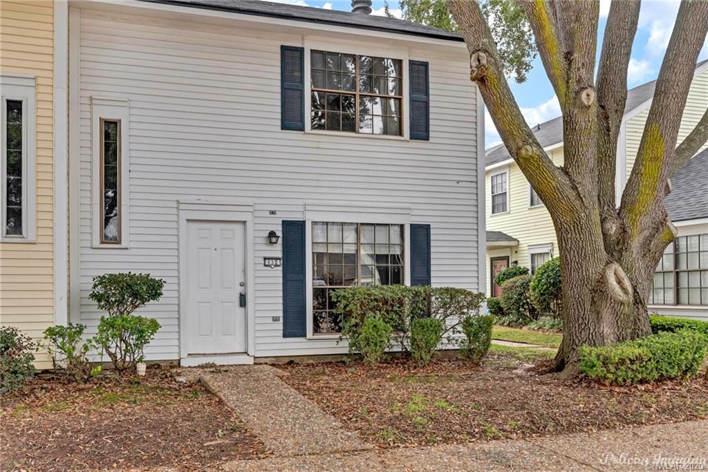 132 Chimney Stone Way, Shreveport, LA 71115 - Shreveport, LA real estate listing