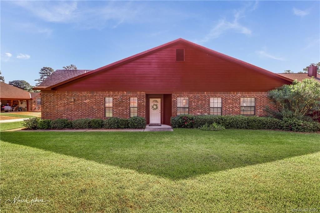 200 Fountain View, Shreveport, LA 71118 - Shreveport, LA real estate listing