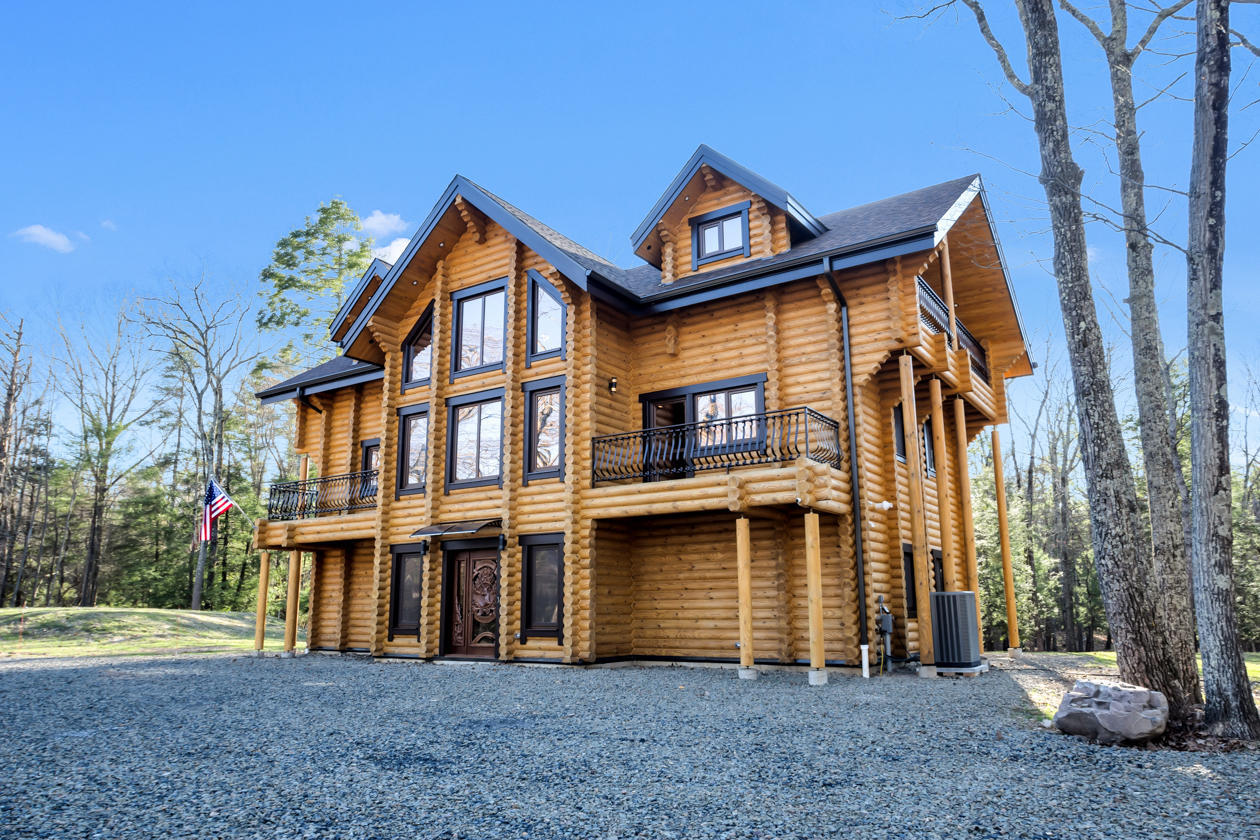 3521 Rt 715 Property Photo