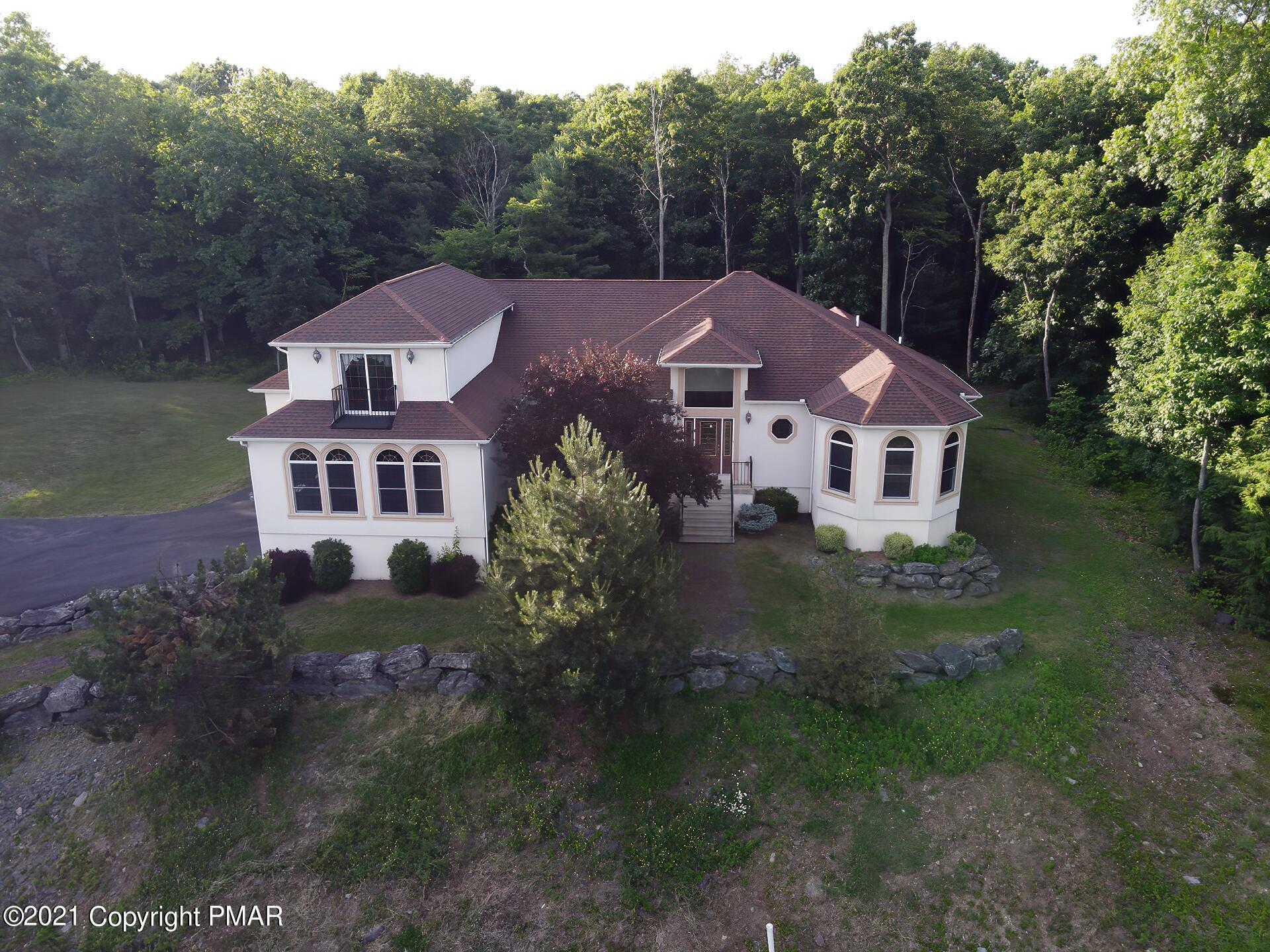 571 Quail Ridge Ln Property Photo 1