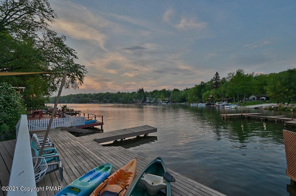 34 S Lake Dr Property Photo