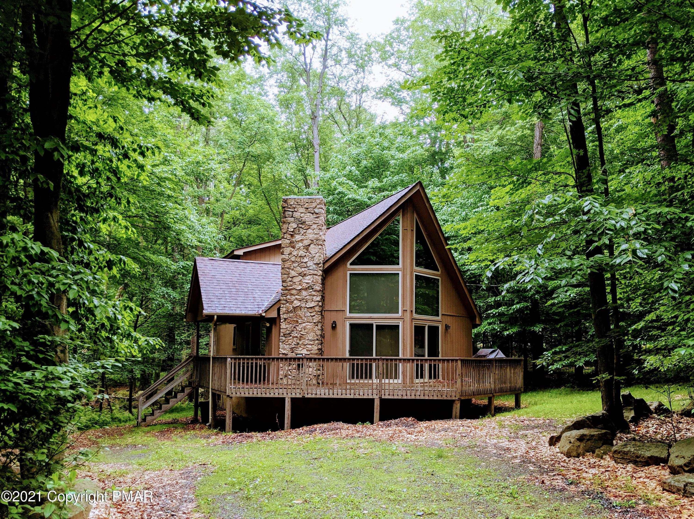 117 N Lehigh River Rd Property Photo