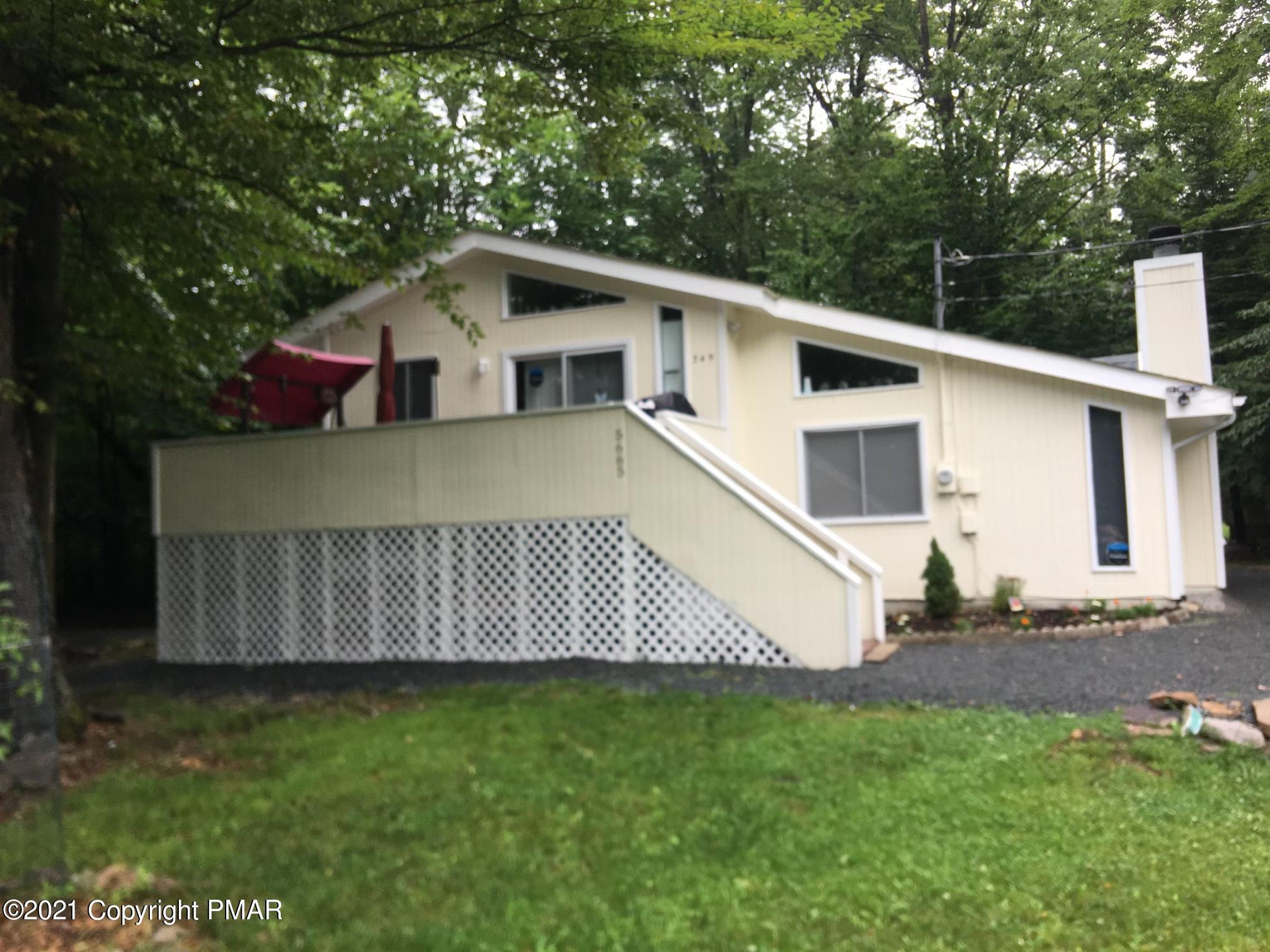 5665 Pembrook Dr Property Photo 1