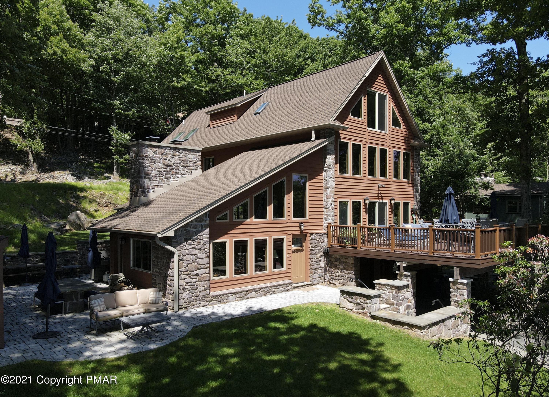 71 Lake Dr Property Photo
