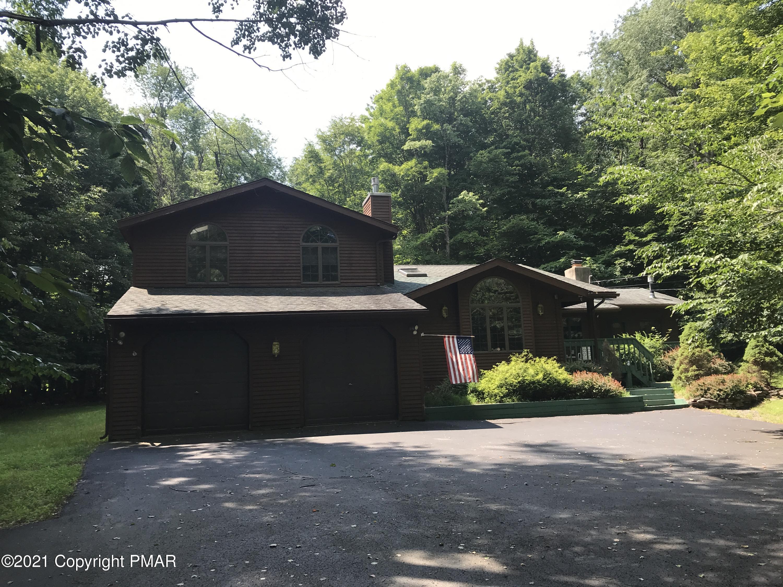 146 Eagles View Drive Property Photo