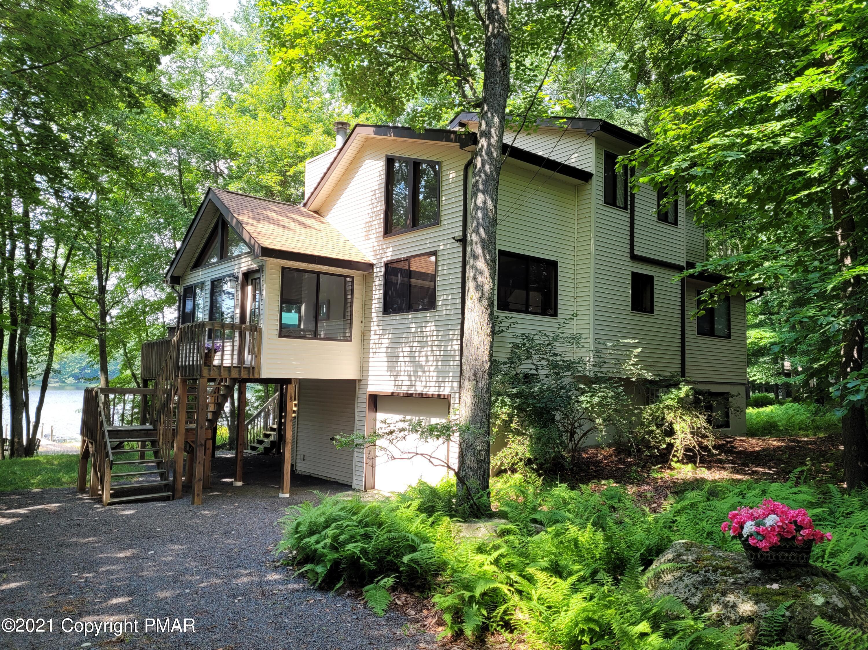 10 Birch Pt Property Photo