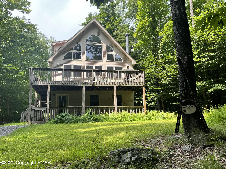 24 W Creek View Dr Property Photo