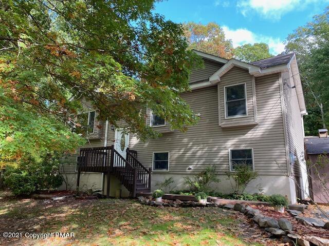 292 Schoolhouse Rd Property Photo 1