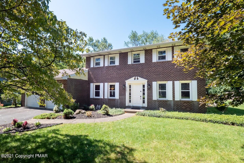3247 Glendon Rd Property Photo 1