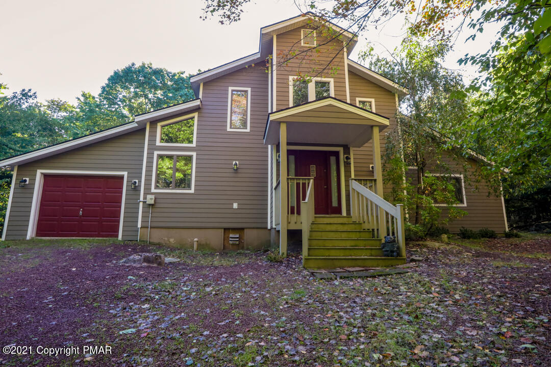 15 Hickory Rd Property Photo 1