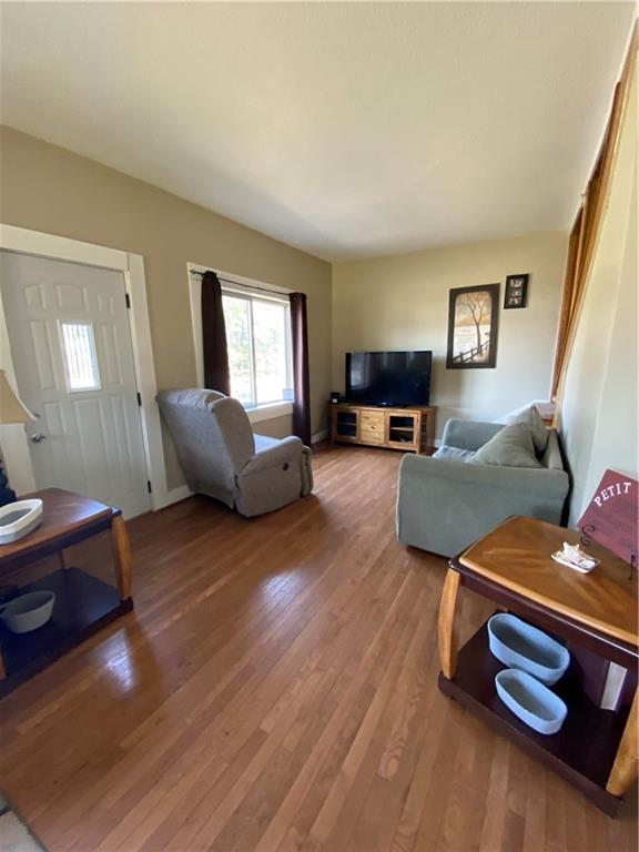 3470 W First Street Village Property Photo - Loretta, WI real estate listing