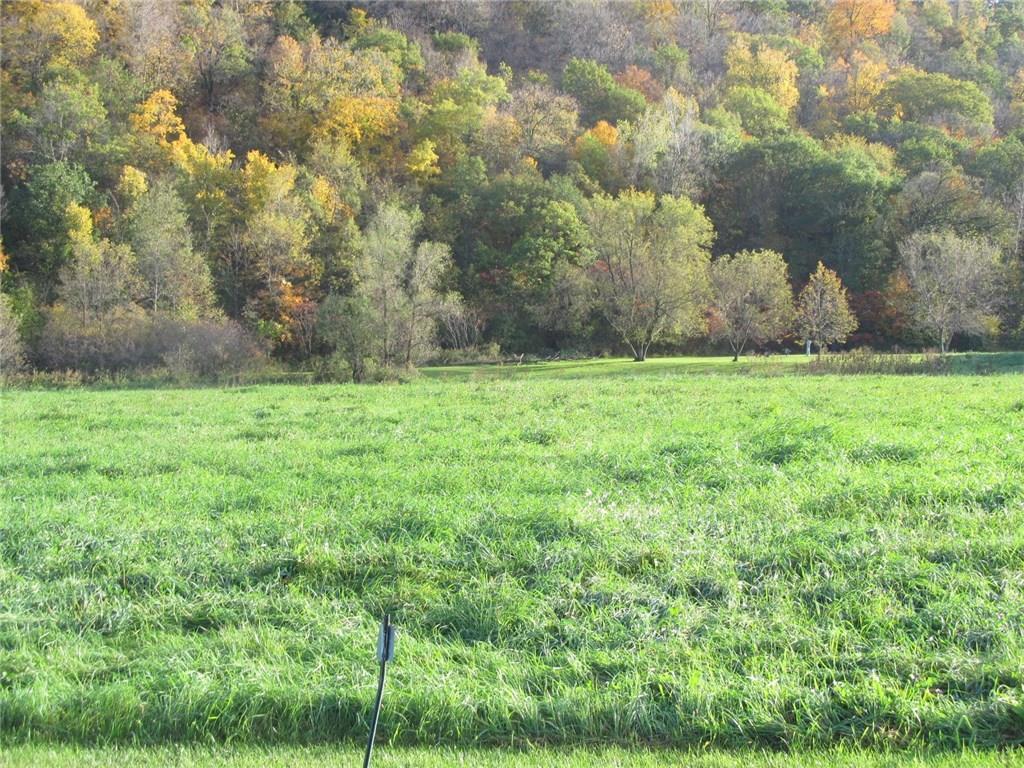 615 Wildcat Drive Property Photo