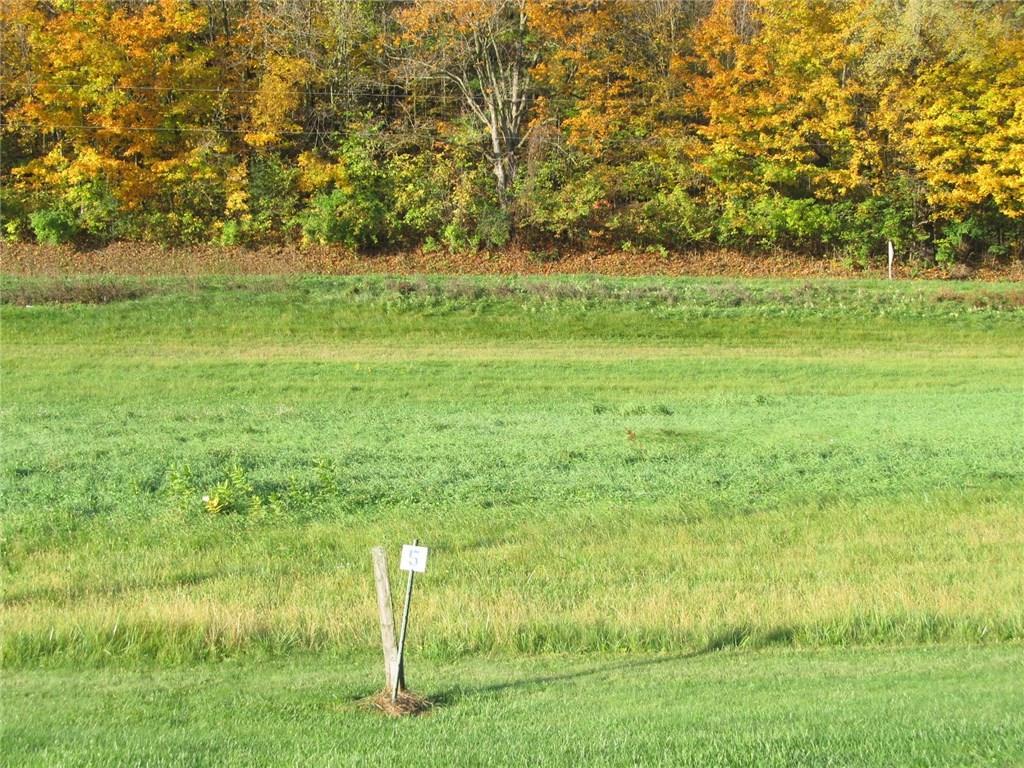 612 Wildcat Drive Property Photo