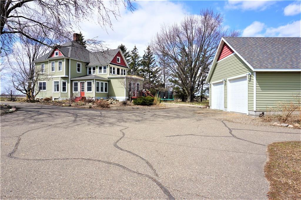 2213 Hwy 65, New Richmond, WI 54017 - New Richmond, WI real estate listing