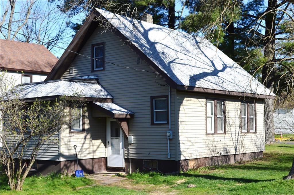 502 W Main Street Property Photo