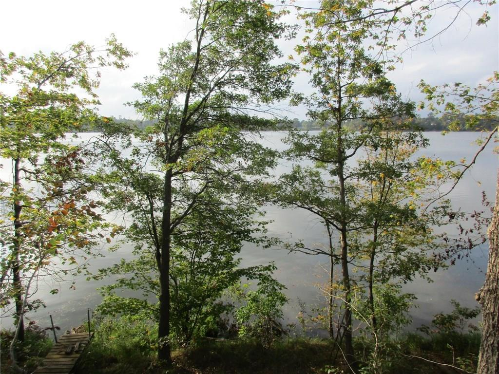 00 South Shore Road, Bruce, WI 54819 - Bruce, WI real estate listing