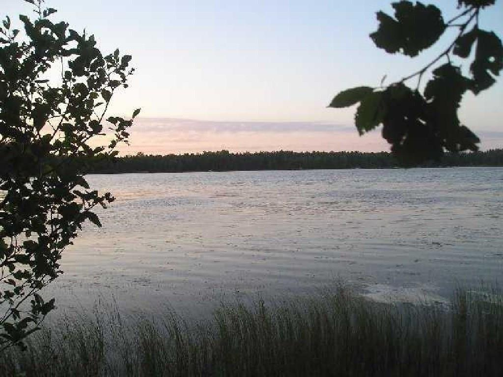 W5304 Whalen Lake Road Property Photo - Trego, WI real estate listing