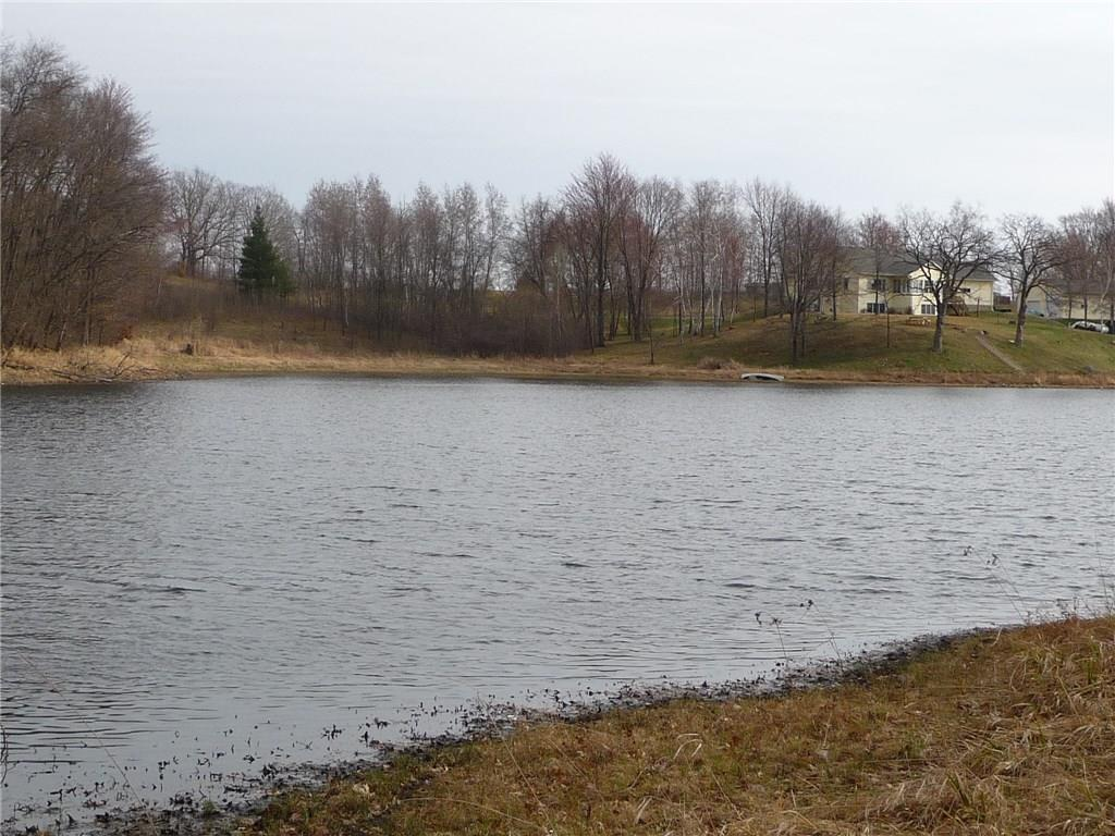 Lot 28 Canterbury Hills, Star Prairie, WI 54026 - Star Prairie, WI real estate listing