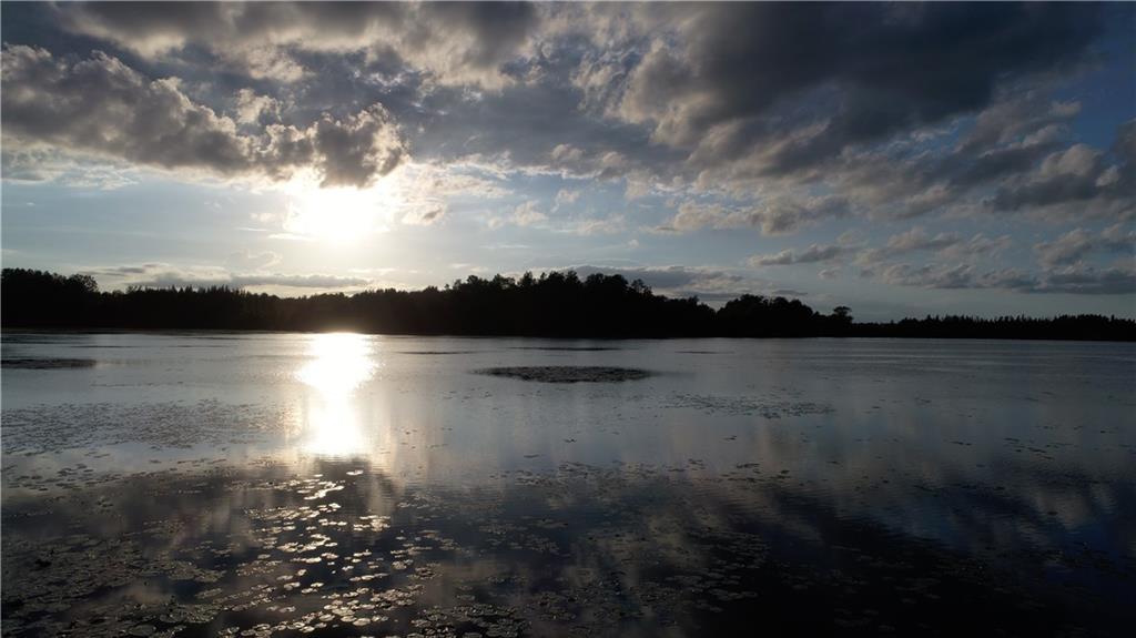 0 White Birch Lake Road, Exeland, WI 54835 - Exeland, WI real estate listing