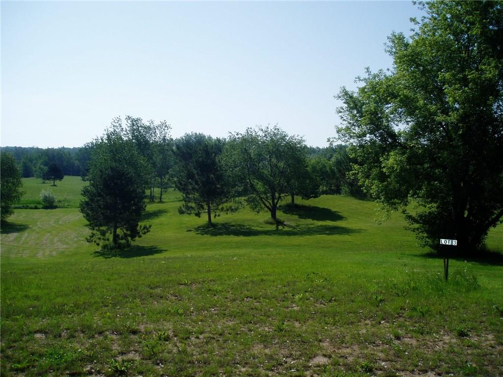 LOT 3 Buck Hill Road, Barronett, WI 54813 - Barronett, WI real estate listing