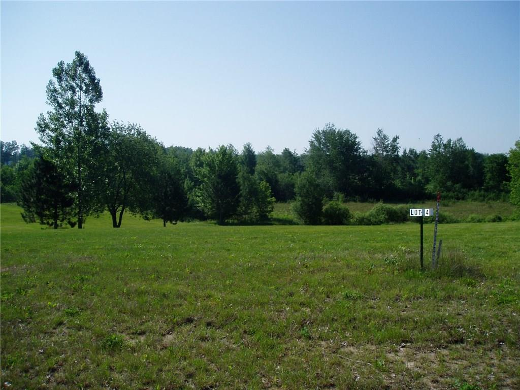 LOT 4 Buck Hill Road, Barronett, WI 54813 - Barronett, WI real estate listing