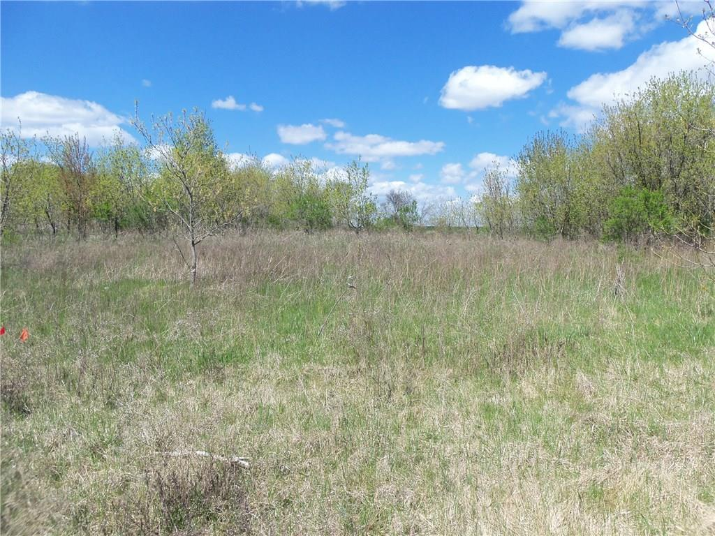 LOT 17 94TH AVE, Dresser, WI 54009 - Dresser, WI real estate listing