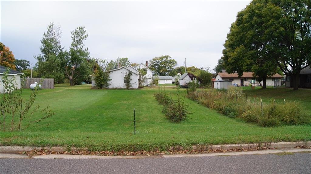 0 Lincoln Street Property Photo - Nelson, WI real estate listing