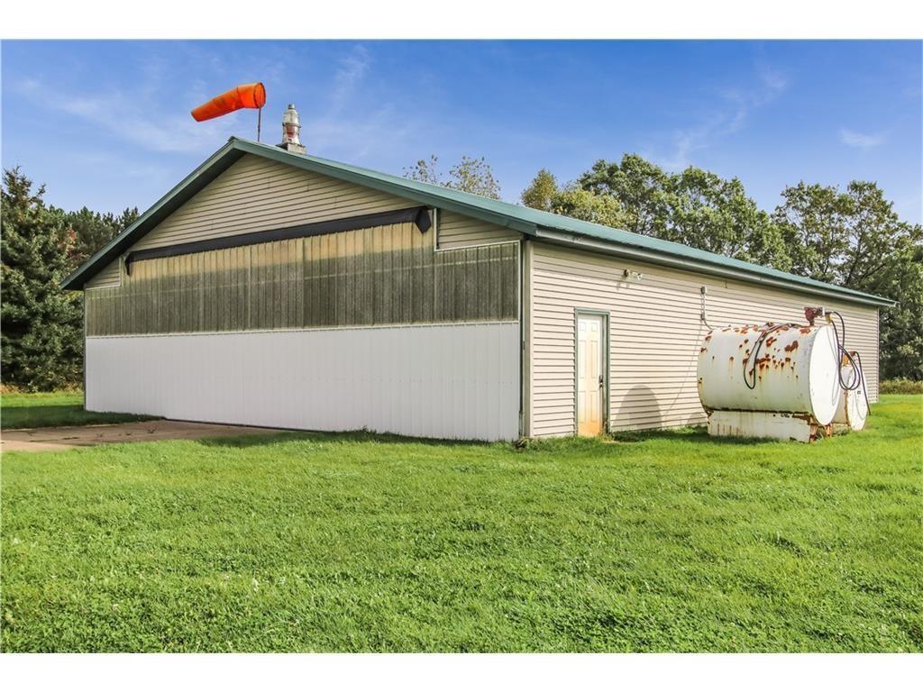 2756 7 5/8 Avenue Property Photo