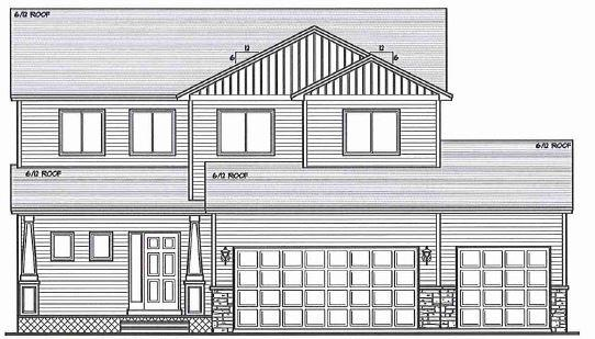 Lot 8 207th Street, St.Croix Falls, WI 54024 - St.Croix Falls, WI real estate listing