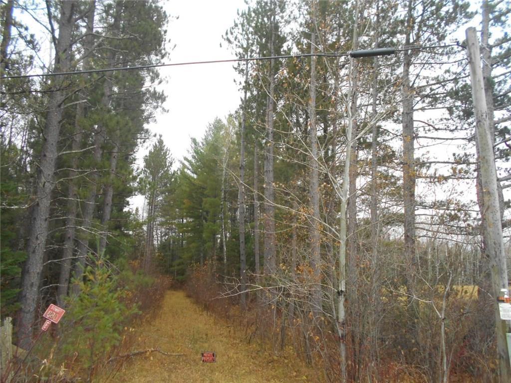 880 E County Road B, Foxboro, WI 54836 - Foxboro, WI real estate listing