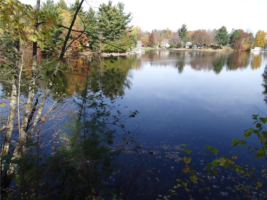 Lot 4 275th Avenue, Holcombe, WI 54745 - Holcombe, WI real estate listing