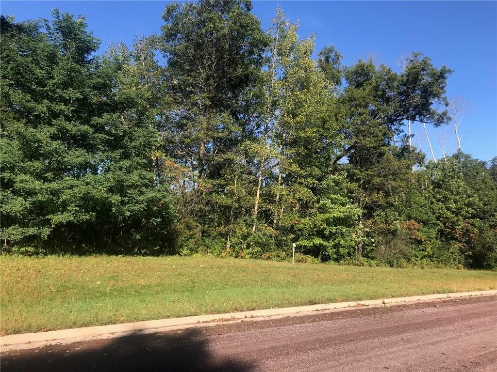 #5 WHITETAIL RD Property Photo - Osseo, WI real estate listing