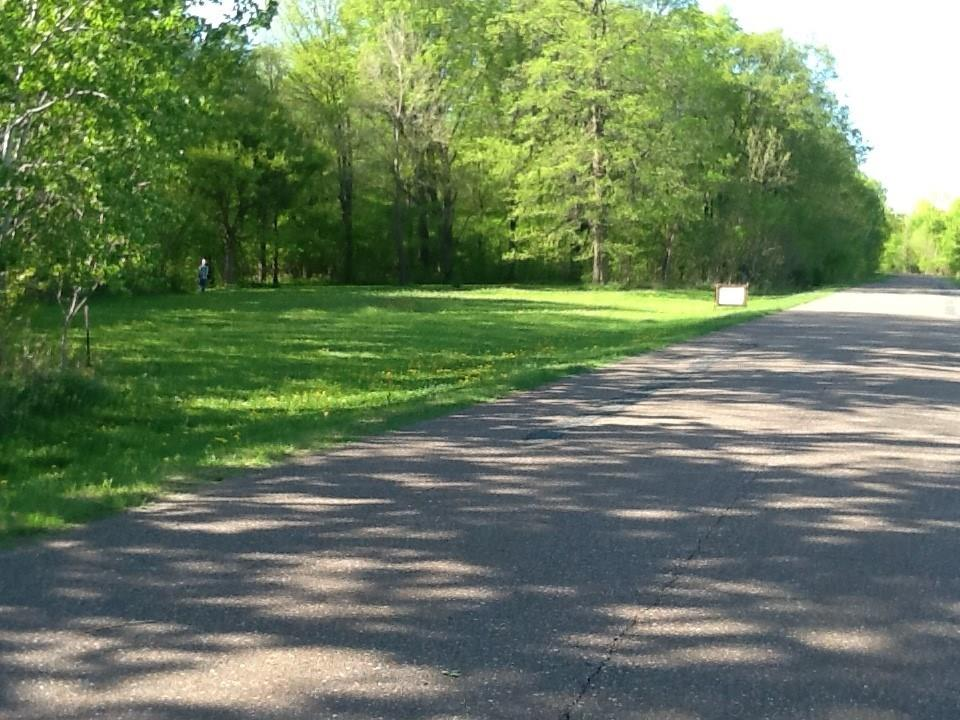 Lot 10 234th St Chippewa River Estates Street N Property Photo - Cornell, WI real estate listing