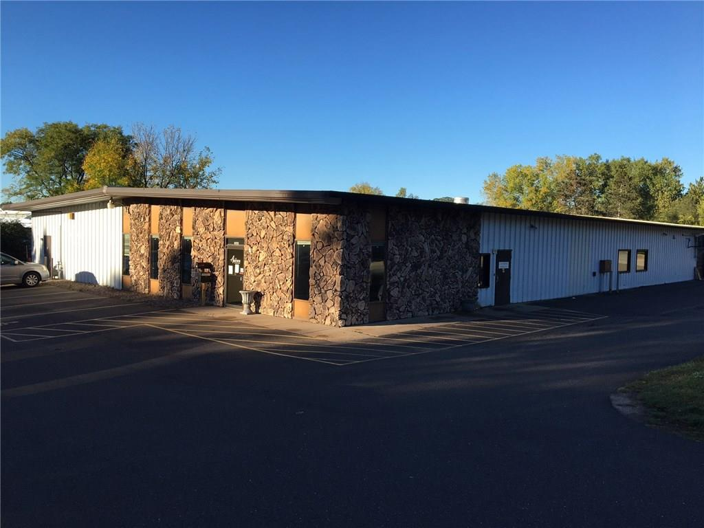 3540 Jeffers Road Property Photo - Eau Claire, WI real estate listing