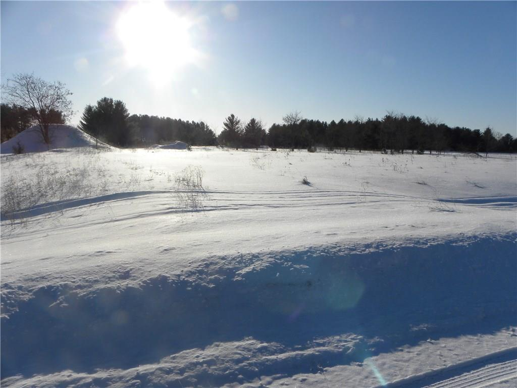 706 224th Avenue, Somerset, WI 54025 - Somerset, WI real estate listing