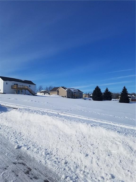 1619 Scott Road Property Photo