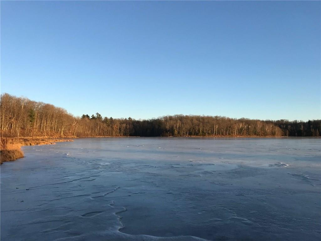 0 Lot 6 Devils Lake Road, Couderay, WI 54828 - Couderay, WI real estate listing