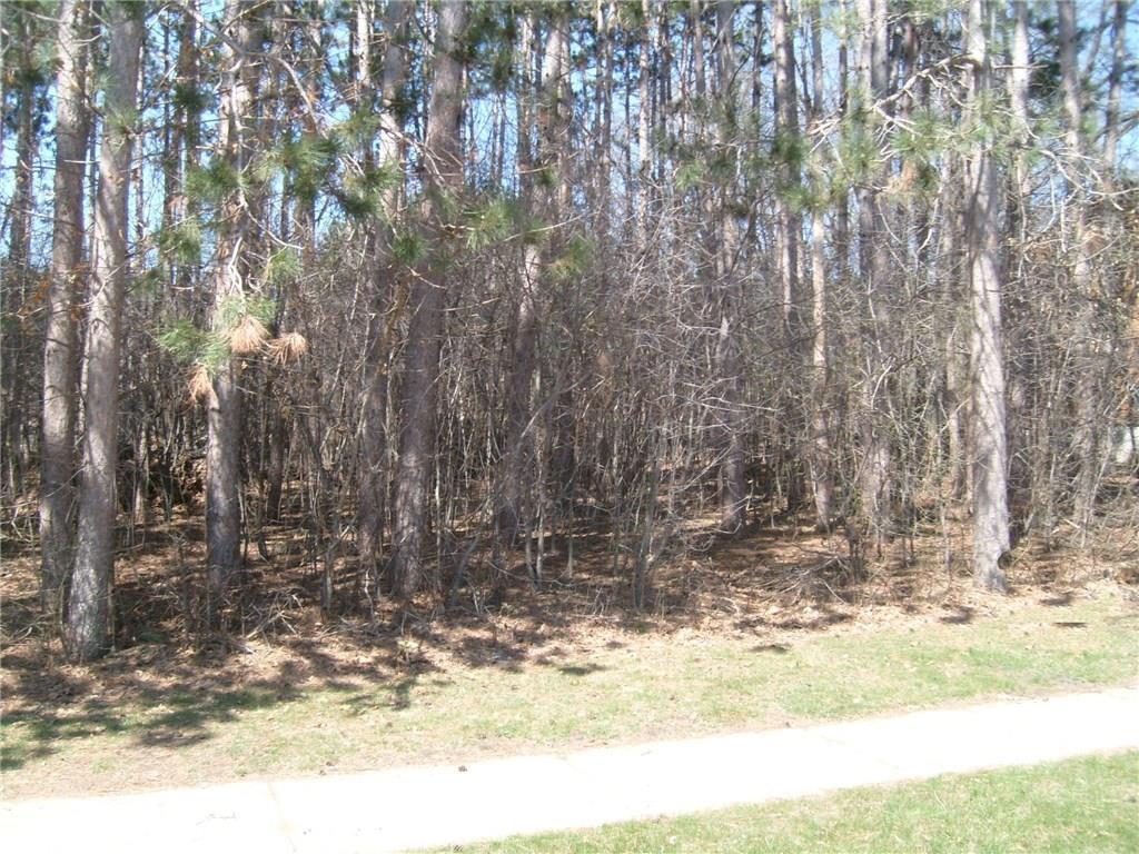 3822 E White Pine Drive Property Photo
