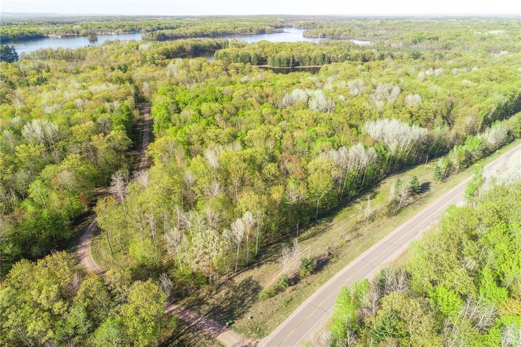 Lot 17 Musky Bay Road Property Photo