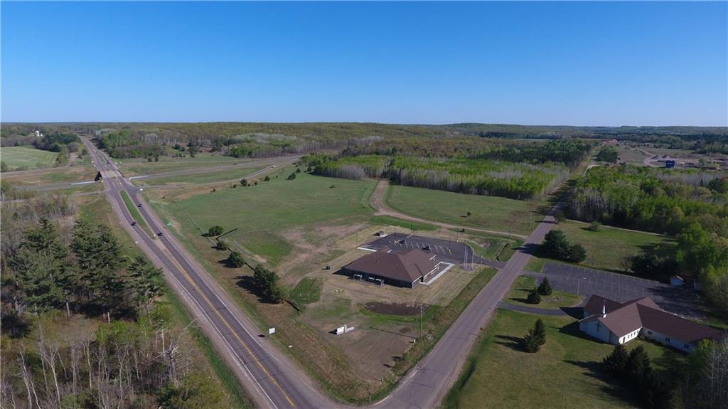 Lot 5 Hwy 70/53 Property Photo