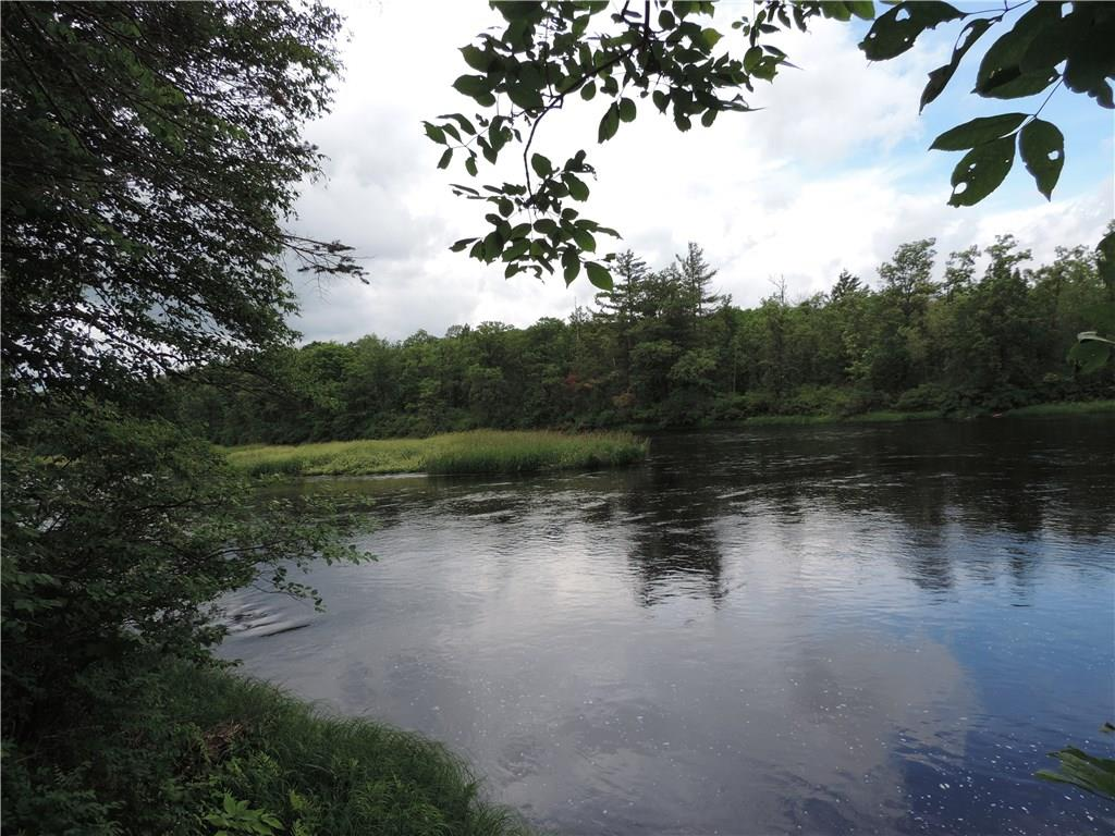 0 Scout Trail Property Photo - Ojibwa, WI real estate listing