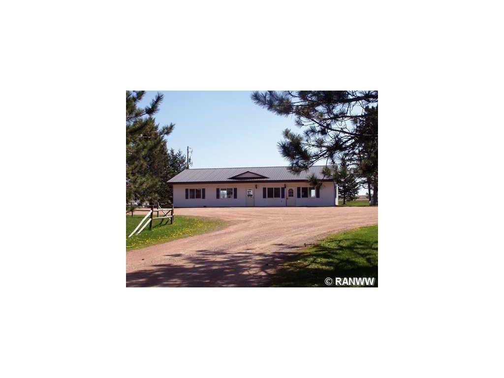 3810,3818,3824 N Grant Drive Property Photo