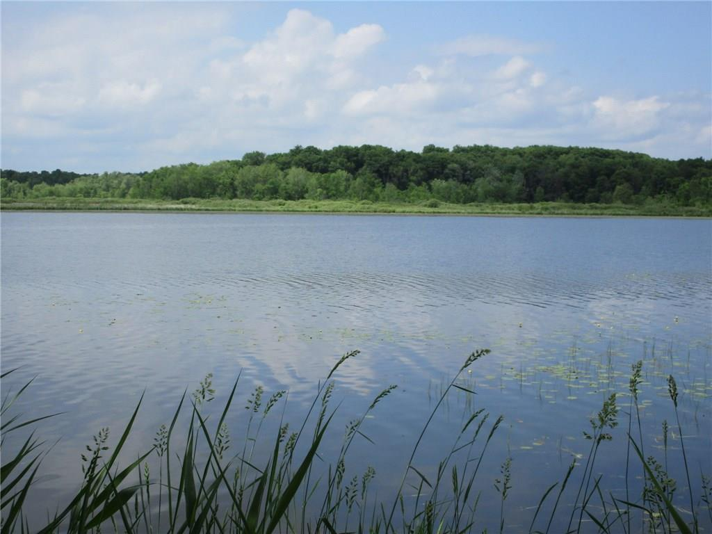 W12930 Indian Point Lane, New Auburn, WI 54757 - New Auburn, WI real estate listing