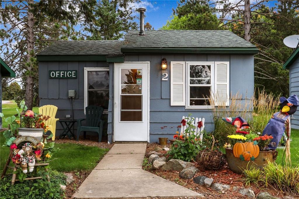 5220 N County Highway W Street #1-5 Property Photo