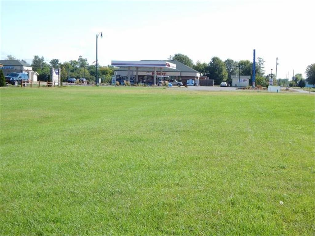Lot 2 Hwy 35/70, Siren, WI 54872 - Siren, WI real estate listing