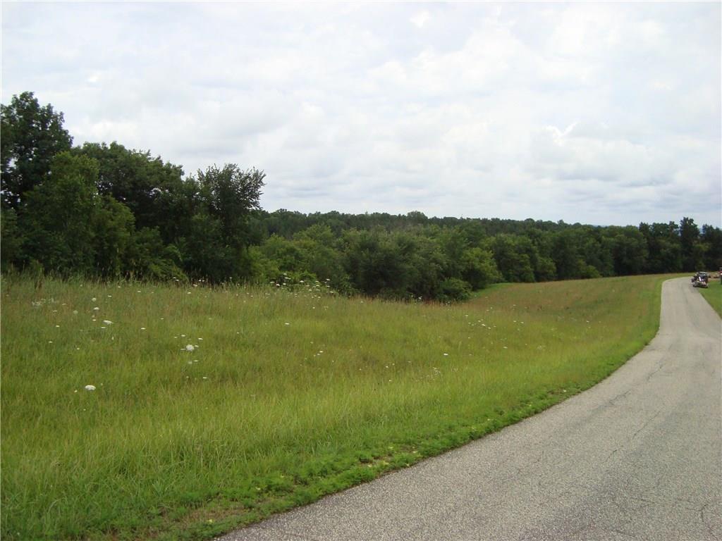 Lot 1 Sun Meadow Lane, Blair, WI 54616 - Blair, WI real estate listing