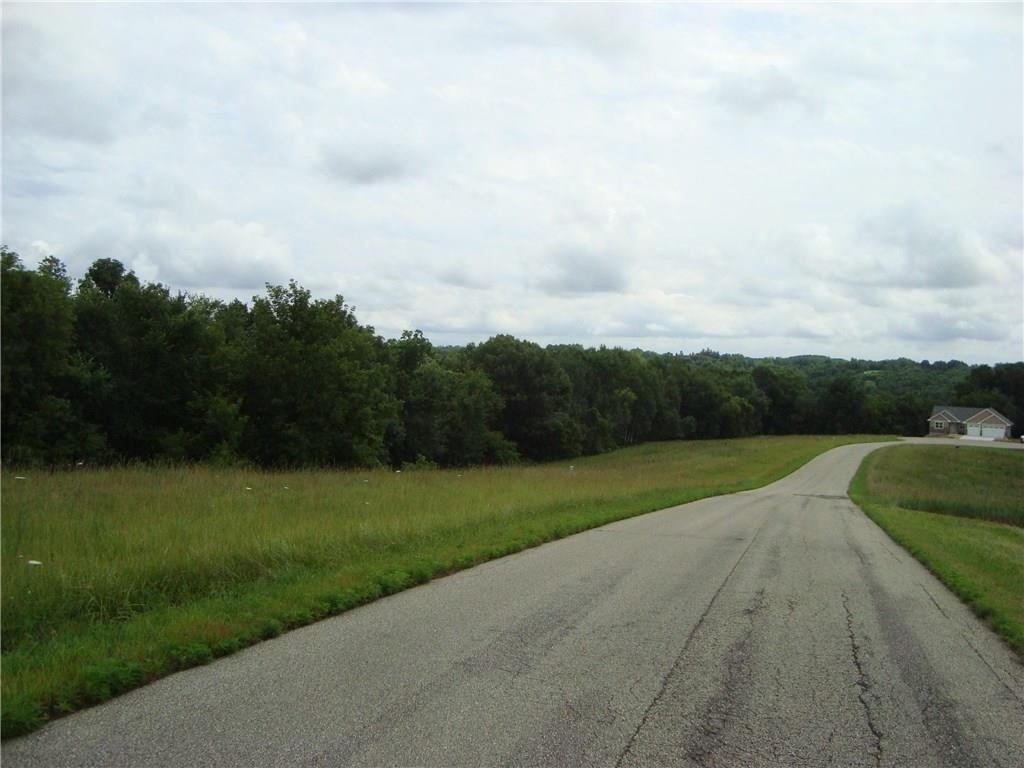 Lot 8 Quiet Meadow Lane, Blair, WI 54616 - Blair, WI real estate listing