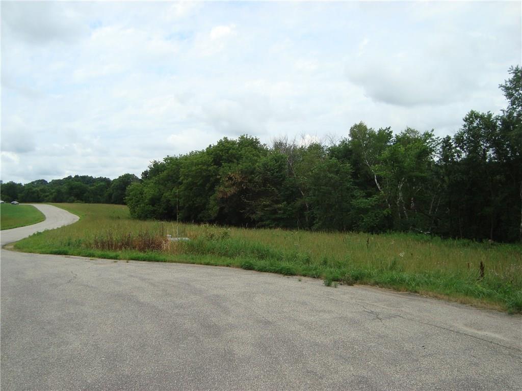 Lot 10 Quiet Meadow Lane, Blair, WI 54616 - Blair, WI real estate listing